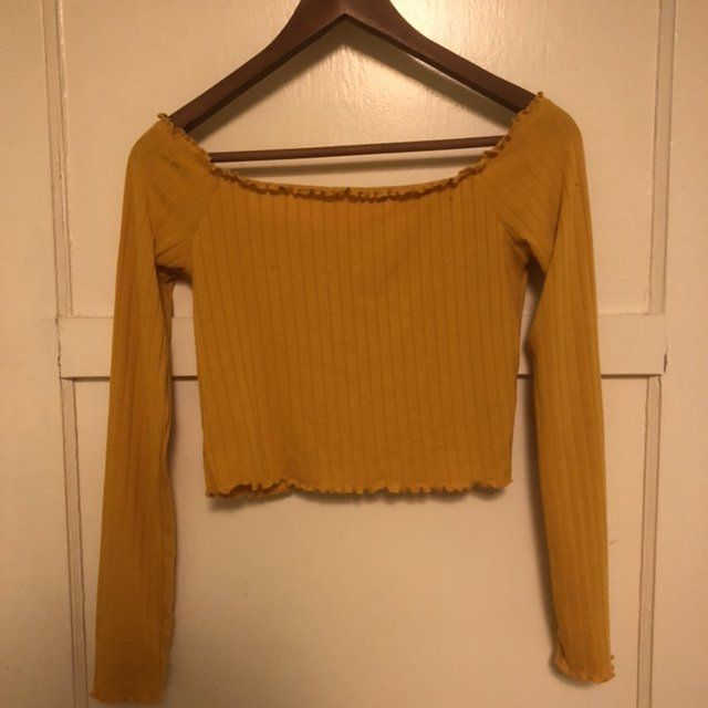 94042163d5b Listed on Depop by ellagibsxn in 2019 | need/style/inspo | Depop ...