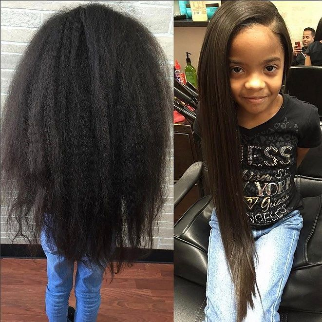 Wowww Very Beautifuli Love Her Thick Long Hair Hair Naturalhair