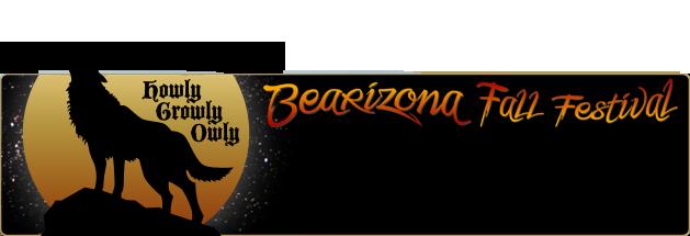 Bearizona!