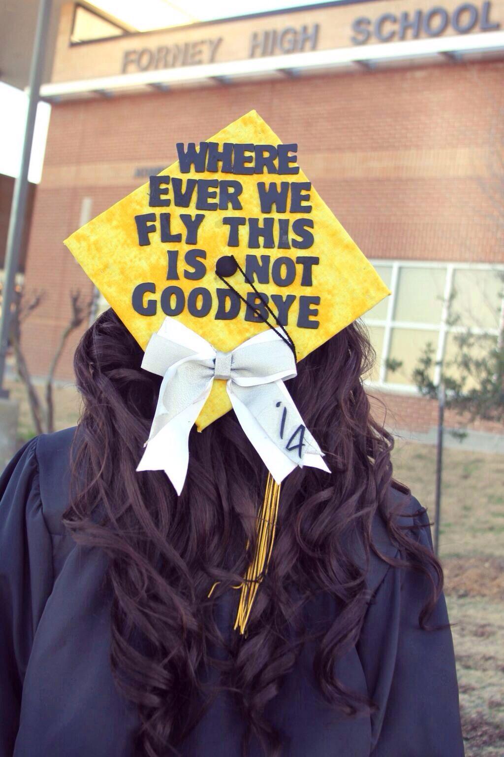 706d7692db8 graduation cap decoration