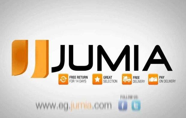 جوميا تحقق 300 زيادة في مبيعاتها خلال أشهر قال هشام صفوت رئيس Company Logo Tech Company Logos Tech Companies