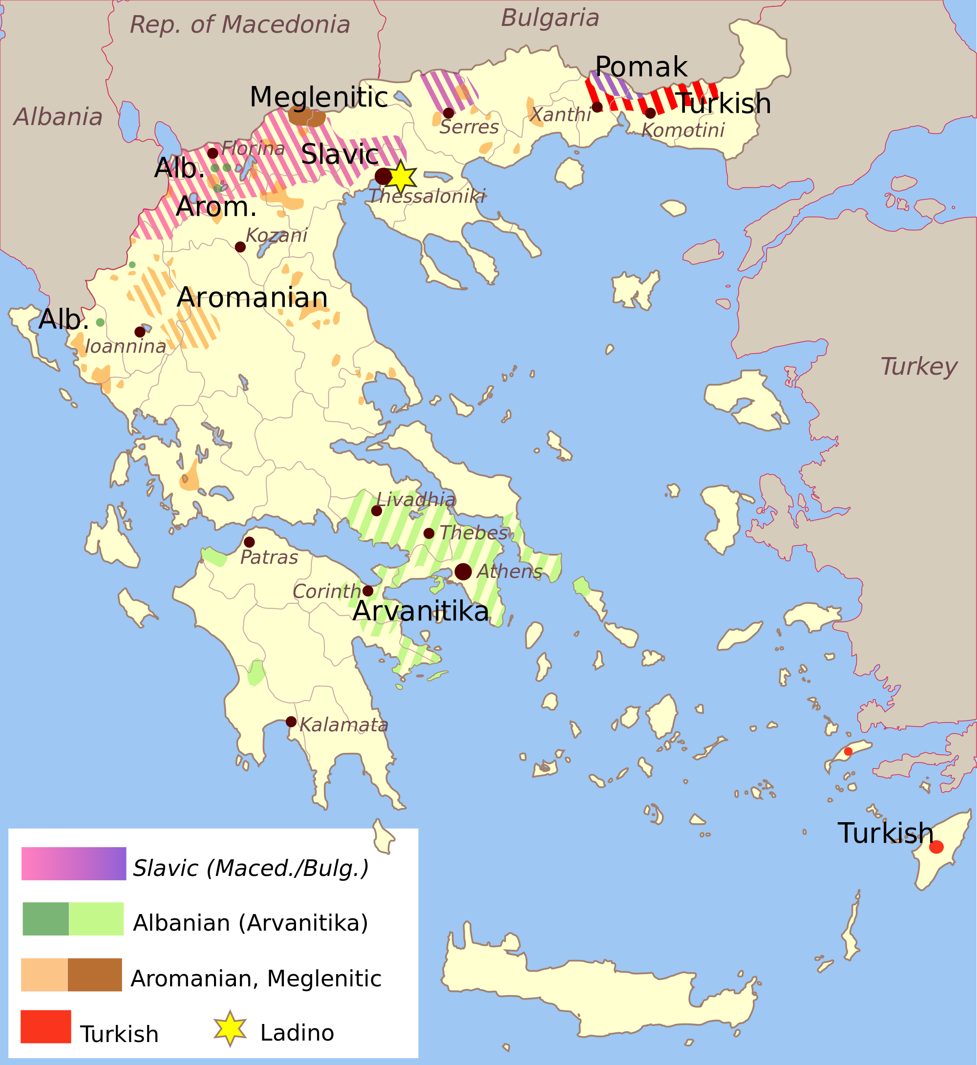Greece wikipedia the free encyclopedia traveled pinterest greece wikipedia the free encyclopedia historical mapsworld gumiabroncs Image collections