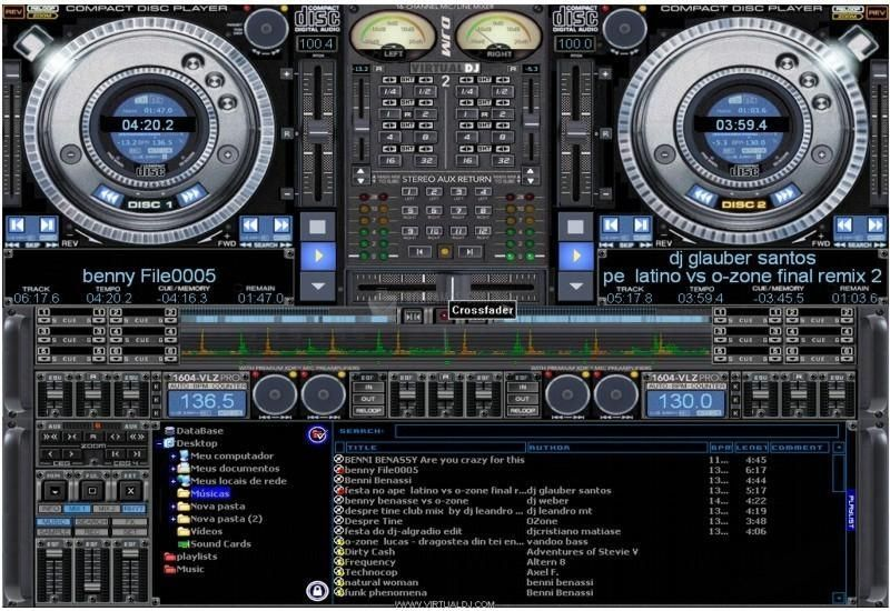 Pin By Isaac Menyani On Download With Images Music Mixer Dj