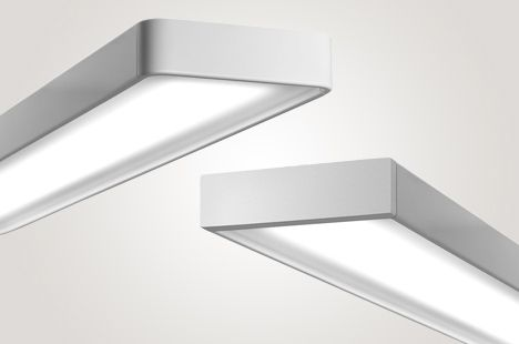 Peerless Staple Led Linear Pendant Linear Lighting Arch Light Exterior Lighting