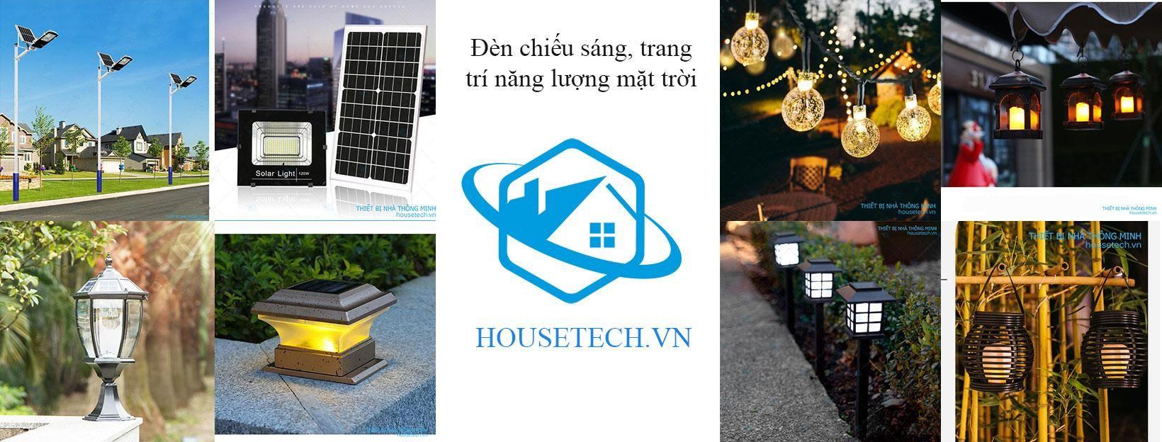 Housetech.vn là một bộ phận của Công Ty Cổ Phần House Tech