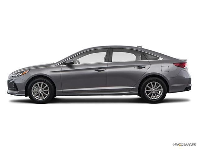 New Car Pricing Hyundai Sonata SE Prices Get The MSRP Fair - 2018 hyundai sonata invoice price