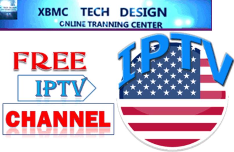 FREE IPTV NEW List Premium World Sport HD All Channels M3U
