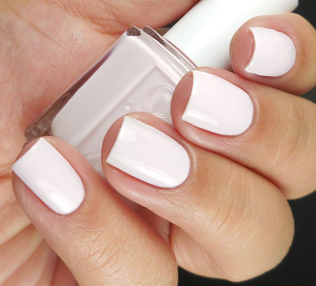 Essie Ballet Slippers: The Fascinating Backstory Behind