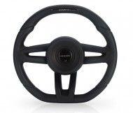 Volante Shutt Maximo MX-P Original Sports compatível com linha Fiat Palio
