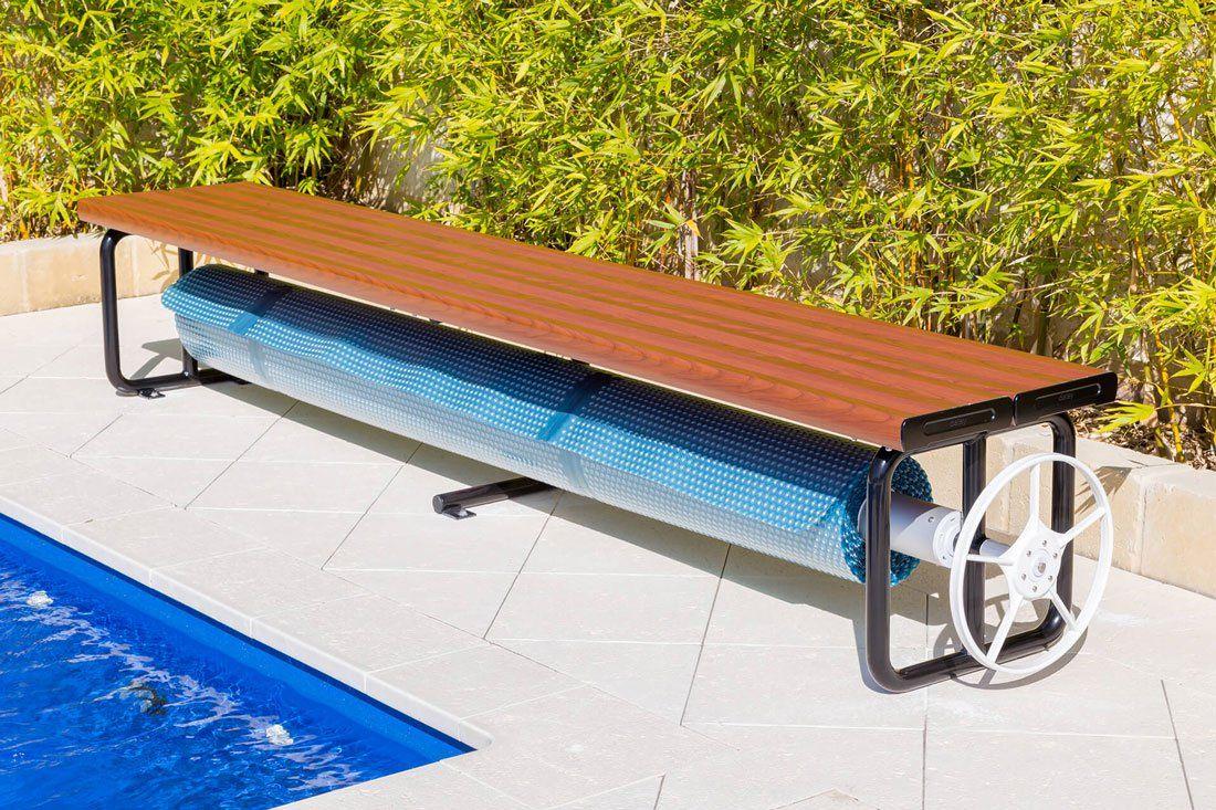 Pool Supplies, Baracuda Pool Cleaners, Pool Covers, Pool Pumps, Z ...