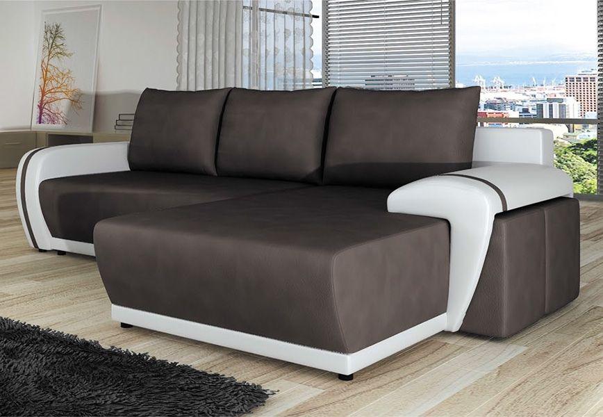 Pin od saga meble sklep na promocja wersal zima 2015 w for Saga falabella muebles de sala ofertas