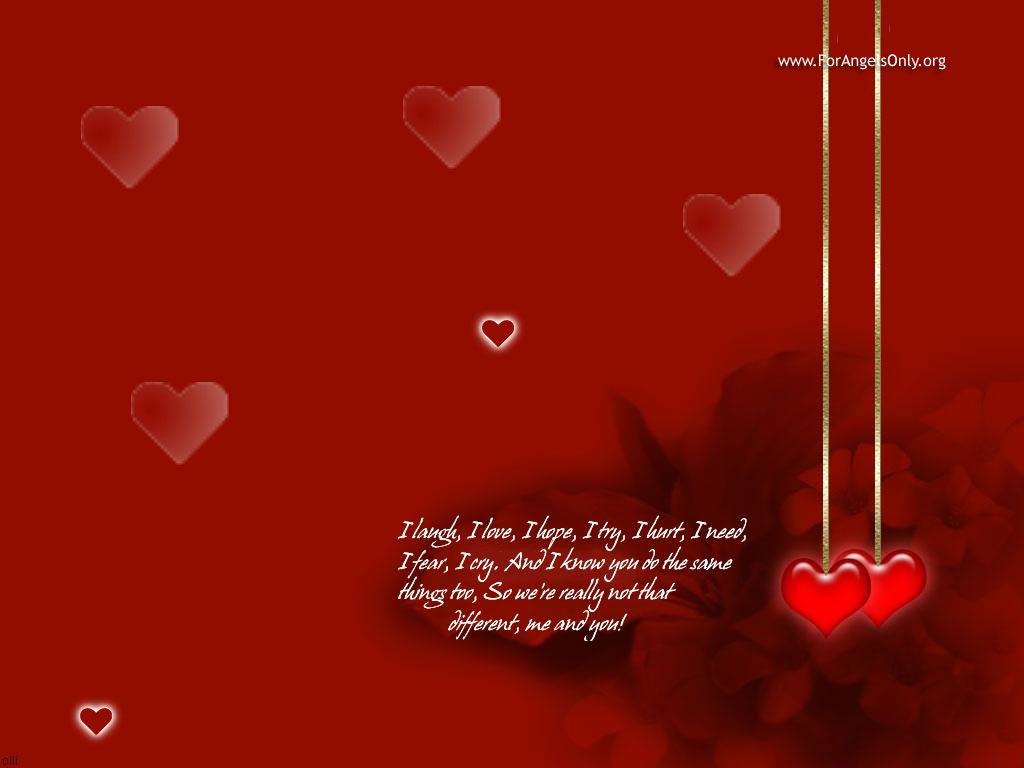 Love Quotes Background  HD Wallpapers, HD Backgrounds