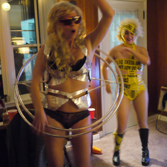 Pin Auf Lady Gaga Halloween Costume Ideas