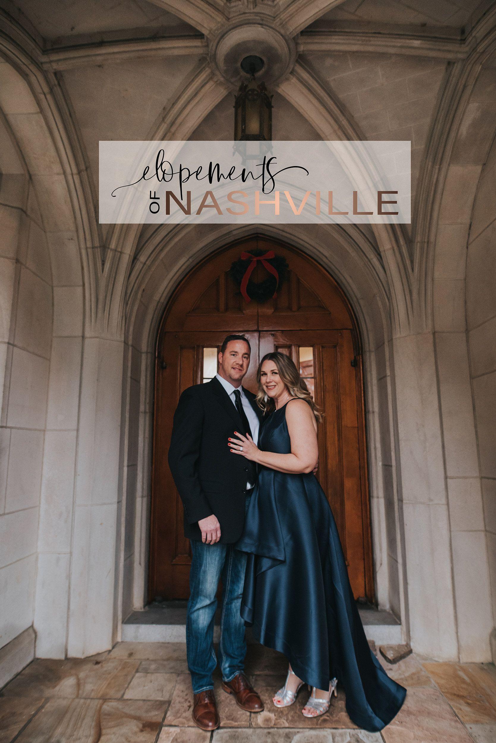 Skinner Chapel In Nashville Tn Nashville Wedding Venues