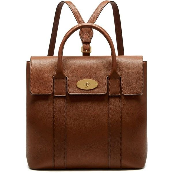 Mulberry Bayswater Backpack ( 1 716fab7a1831d