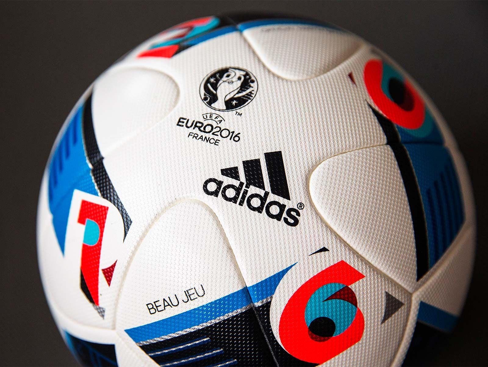 Pin By Xenonjbc Superme On Matt Beedle Euro Shoot Adidas Sneakers Women Adidas Superstar Jacket Rose Gold Adidas