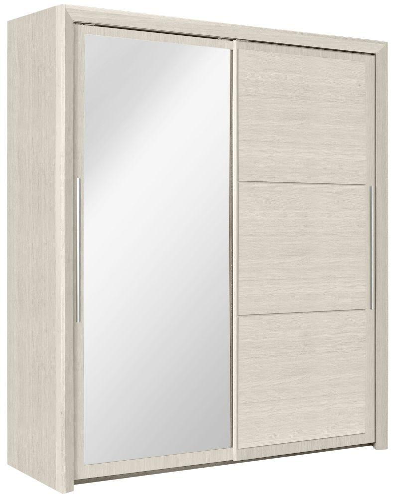 Oak Wardrobes Single Wardrobe Bedroom Wardrobes 3 Door Wardrobe Mirrored Wardrobe White Sliding Wardrobe Sliding Wardrobe Large Mirrors For Sale