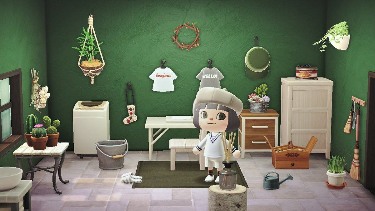 14+ Sinking painting animal crossing ideas in 2021