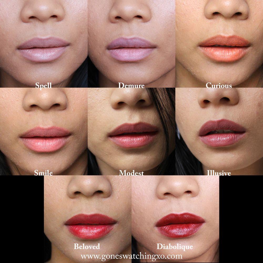 makeup addict xo | Lip liner, Lip colors, Holiday beauty hacks