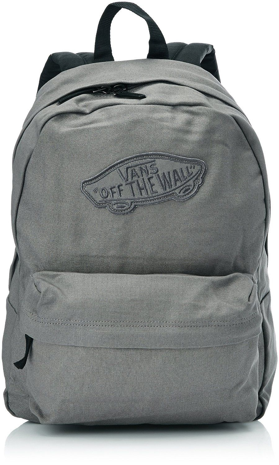 Vans Damen Rucksack G Realm Backpack: Amazon.de: Sport & Freizeit ...