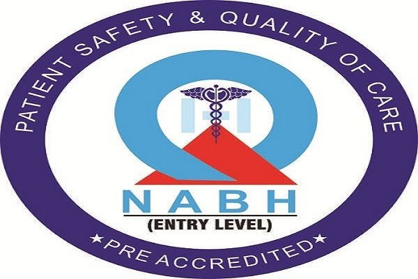 I D Hospital Solution Is A Best Nabh Accreditation Solution