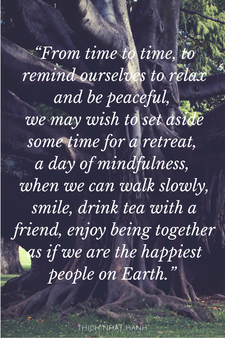 Image result for thich nhat hanh quotes on friendship