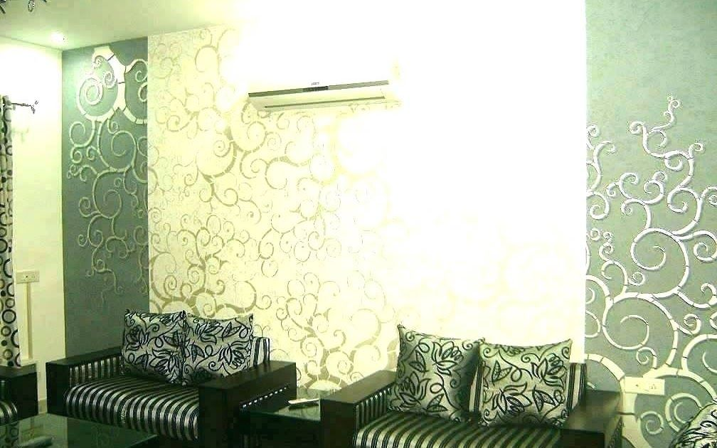 Asian Paints Wall Design Paints Texture Walls Designs Designer Wall Paints For Living Room Nyjets Co Asian Paint Design Wall Texture Design Living Room Paint