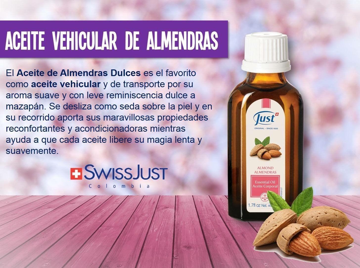 Solicítalo A Jime Belleza Aceite De Almendras Dulces Aceite Vehicular Aceite De Almendras