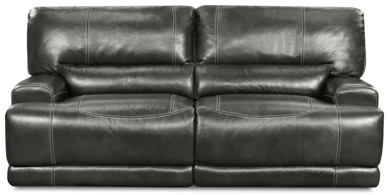 Tremendous Denton Power Reclining Sofa In 2019 Reclining Sofa Power Andrewgaddart Wooden Chair Designs For Living Room Andrewgaddartcom