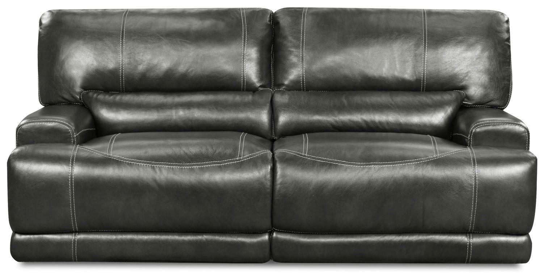 Denton Power Reclining Sofa | FURNITURE | Pinterest ...