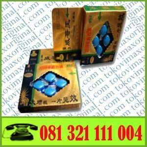 obat kuat herbal viagra china viagra china adalah obat anti