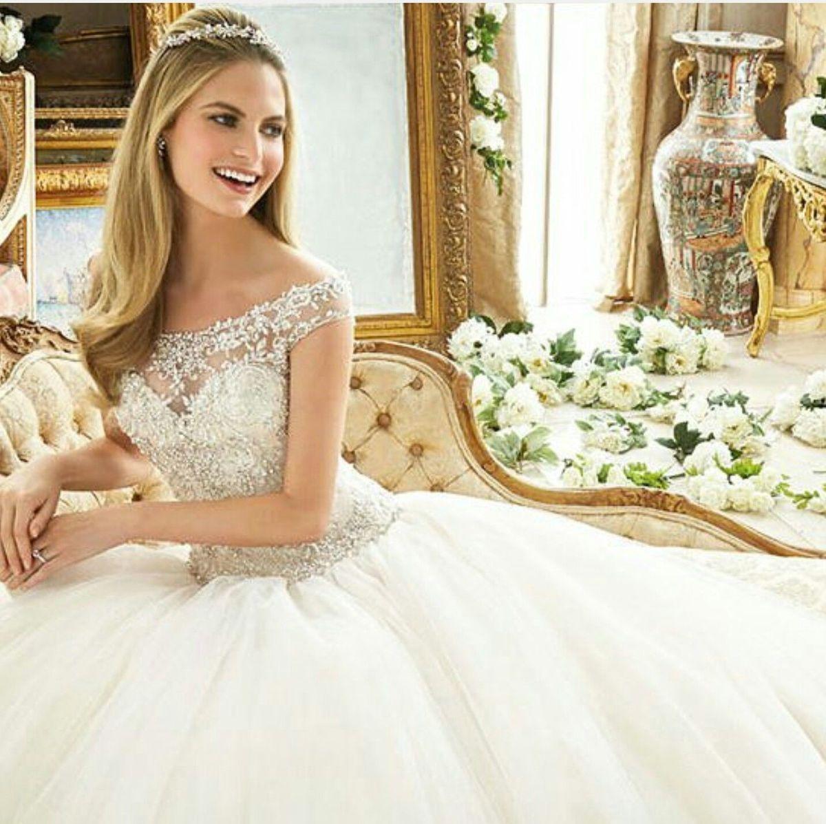 100+ Wedding Dresses Inland Empire - Best Shapewear for Wedding ...