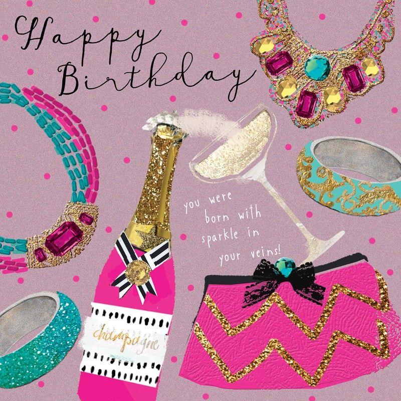 Birthday Wishes, Happy Birthday Text, Birthday