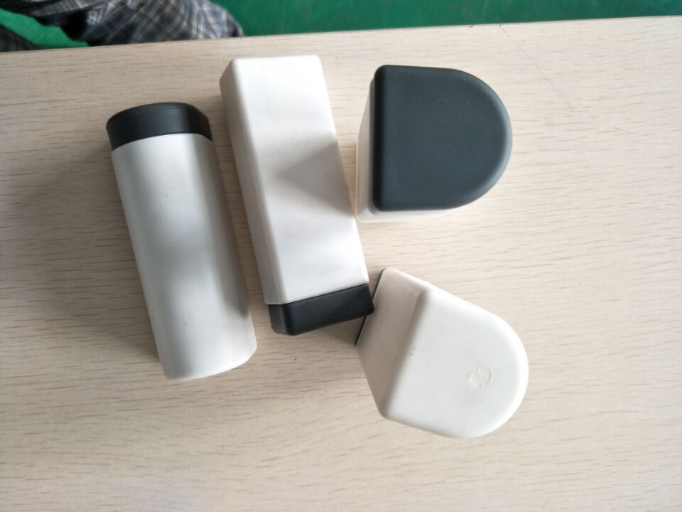Pack Of 3 Simplisafe Door Entry Sensor Weatherproof Cases Only