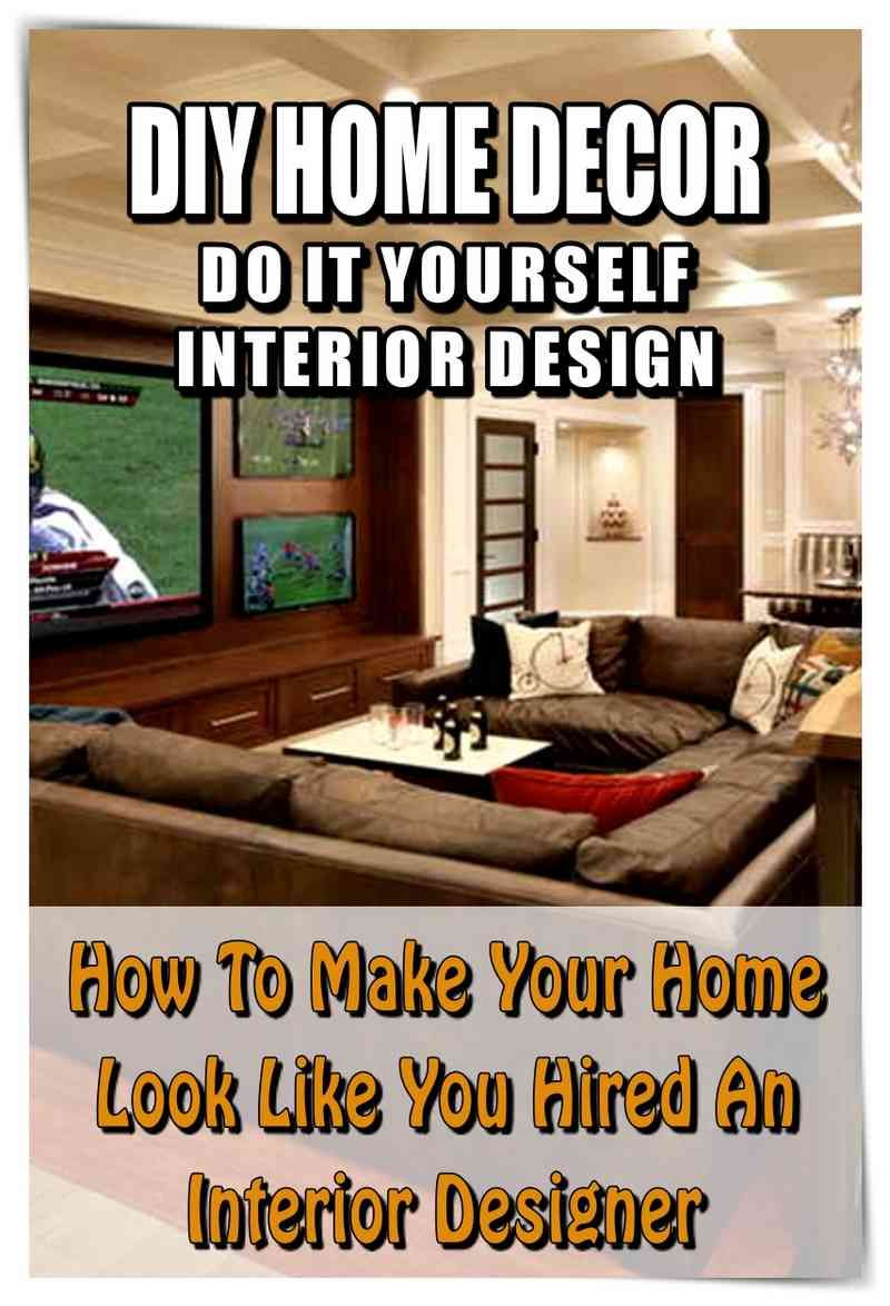 Interior design tips great advice for anyone interested in home improvement very nice of you to drop by see the photo appreciate it also save  fortune with these decor rh pinterest
