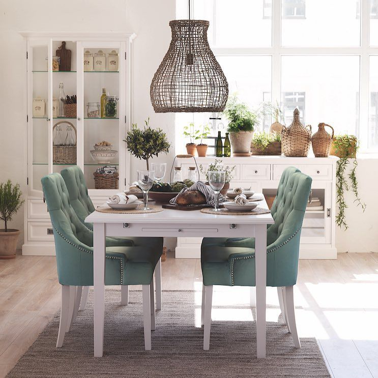 We love Koster! Scandinavian Living Pinterest Scandinavian - küche retro stil