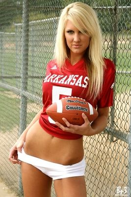 Really. college sports women sexy pics sorry
