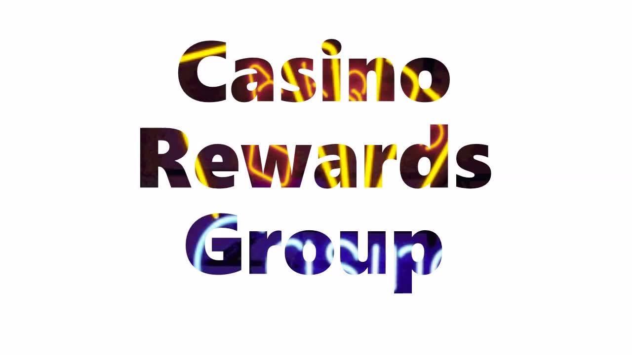 casino mit startgeld