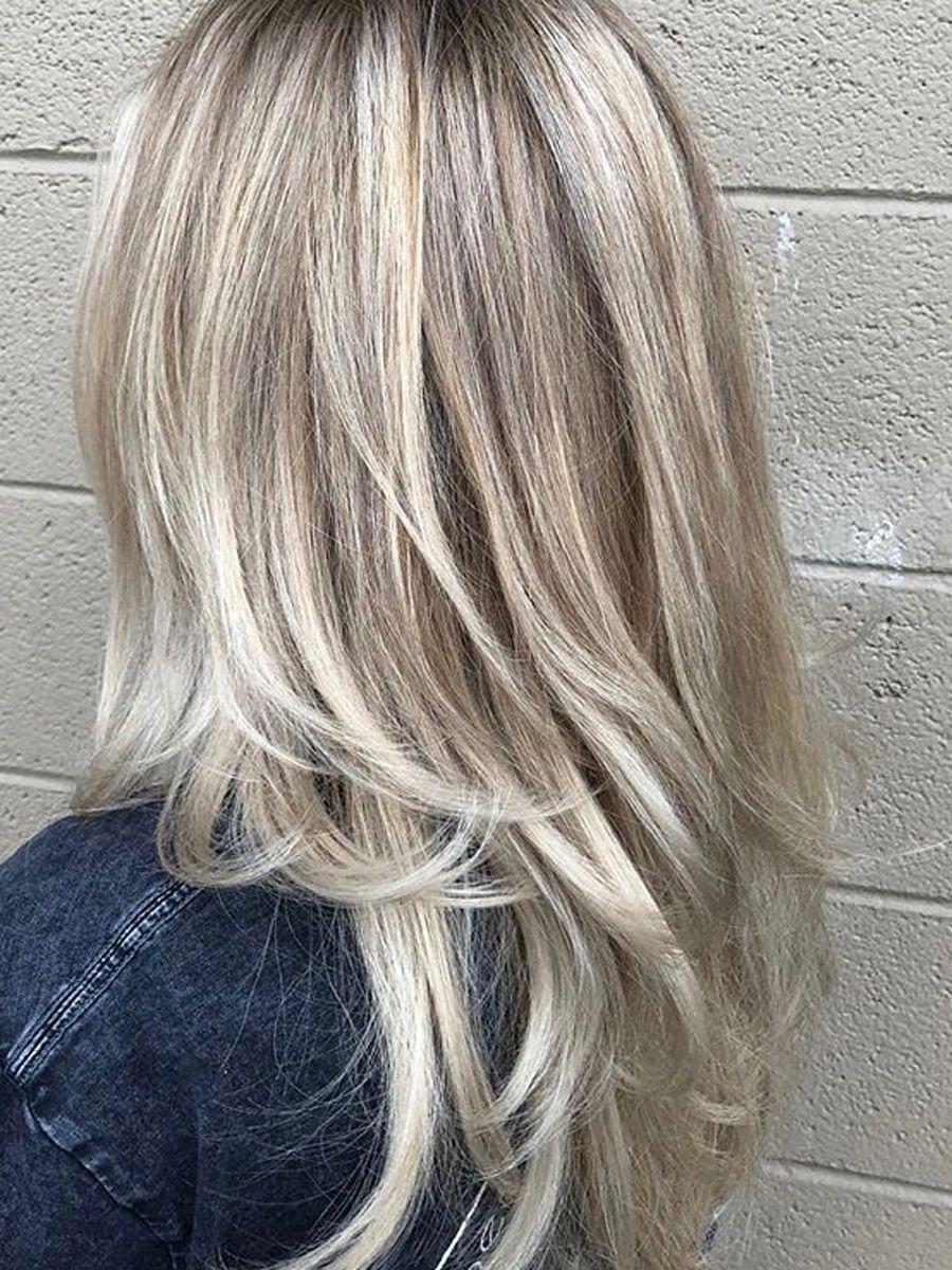 Jazba Salon Bend Oregon Where Creativity And Passion Induce Style Hair Styles Long Hair Styles Hair
