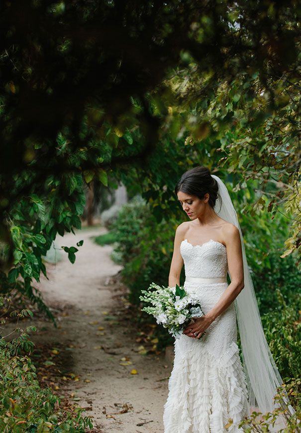 VIC-suzanne-harward-bridal-gown-melbourne-wedding-photographer25 ...