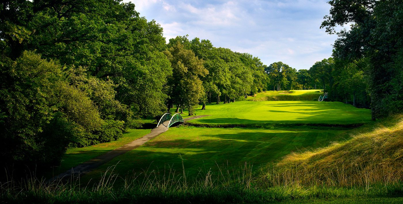 31++ Best golf clubs in chicago area ideas