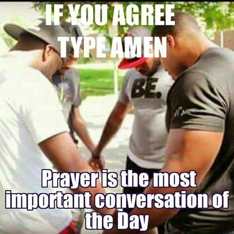 PRYER_TOhOUSE's prayer