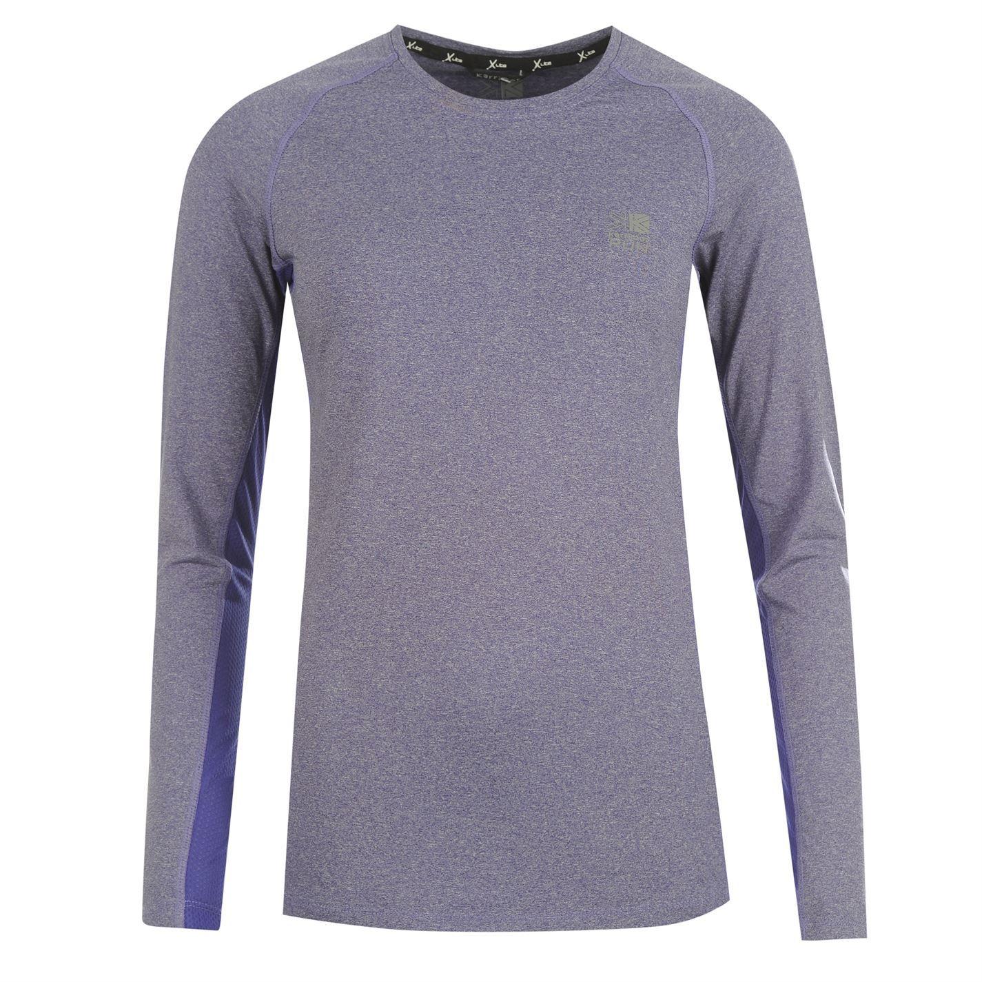 Karrimor | Karrimor Xlite T Shirt Ladies | Ladies Running Top