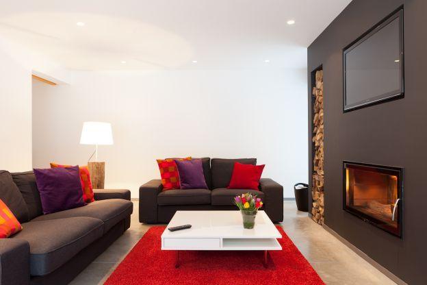 Luxury Villa Jalhay Spa Ardennes