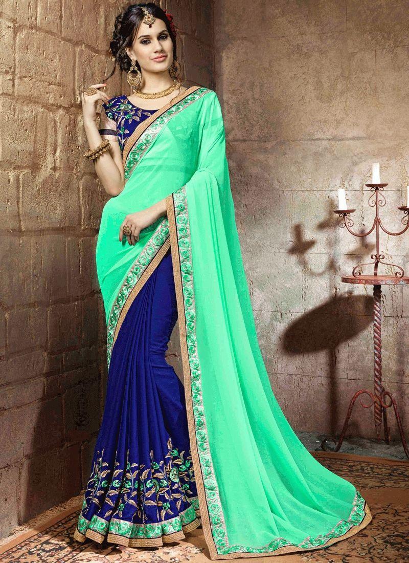 Images of saree buy saree and designer saree online order this aristocratic