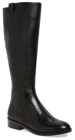03609139ae5 Women's Cole Haan Katrina Riding Boot {affiliate link} | Online ...