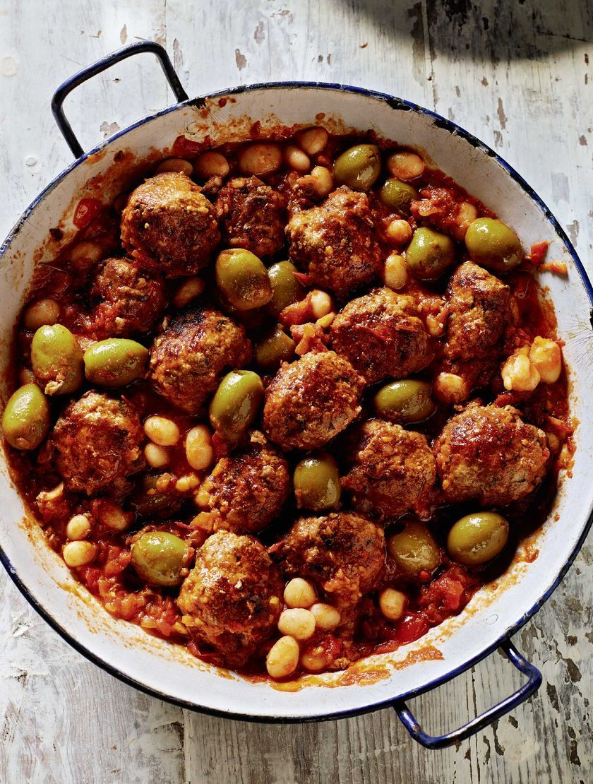 Photo of Rick Stein French Summer Recipes   Get 25% off Secret France