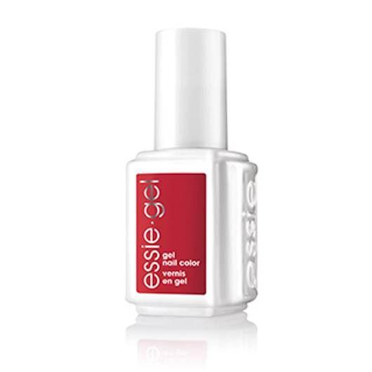 reds - salon gel nail polish - find an essie nail salon near you - essie
