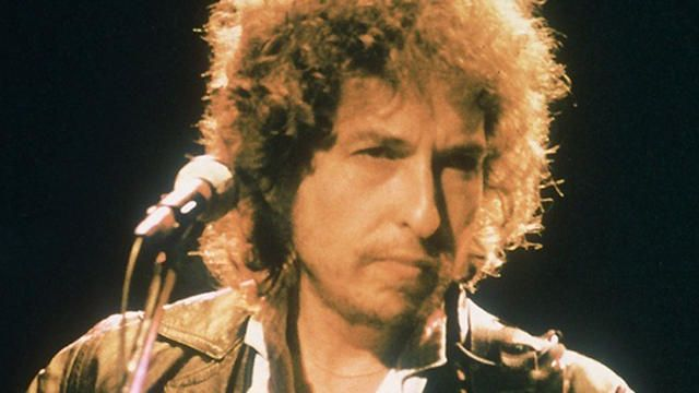 I got a head full of ideas that are drivin' me insane...... Maggie's Farm... (Bob Dylan)