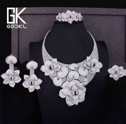 Photo of 64+ new ideas for vintage jewelry editorial necklaces – dresses – vintage …